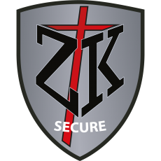 ZK Secure Solutions